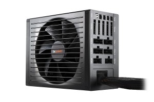 be Quiet Dark Power Pro 11