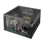 Seasonic X400 FL PC Netzteil Test